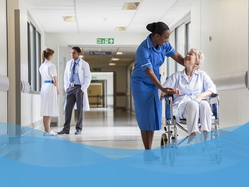 NHS-Blog-V1