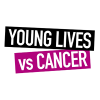 Young-Lives-Logo