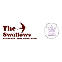 The-Swallows-Logo