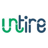 Untire-Logo