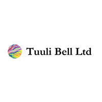 Tuuli-Bell-Logo
