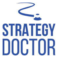 Strategy-Doctor-Logo