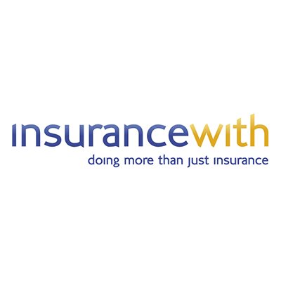 Insurance With