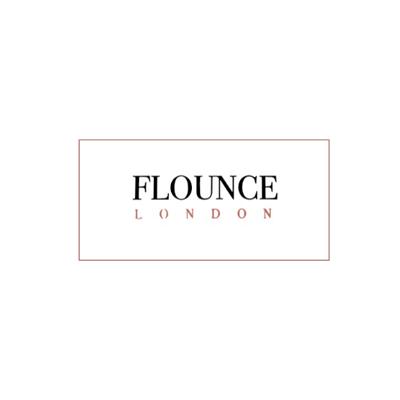Flounce London