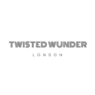 Twisted Wunder