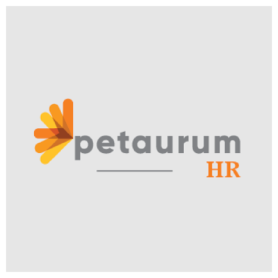 Petaurum HR